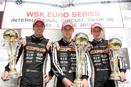 CRG_KZ1_Genk_podium_FMP_2245-1